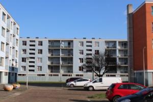 Bekijk appartement te huur in Capelle Aan Den Ijssel Valkenhof, € 95, 70m2 - 353008. Geïnteresseerd? Bekijk dan deze appartement en laat een bericht achter!