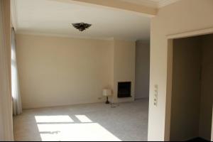 Bekijk woning te huur in Rijswijk Zh Frijdastraat, € 1350, 150m2 - 320978. Geïnteresseerd? Bekijk dan deze woning en laat een bericht achter!