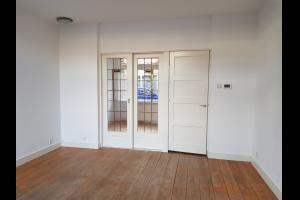 Bekijk woning te huur in Utrecht Hermannus Elconiusstraat, € 1221, 90m2 - 328919. Geïnteresseerd? Bekijk dan deze woning en laat een bericht achter!