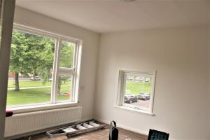 Bekijk appartement te huur in Arnhem Groene Weide, € 745, 46m2 - 383082. Geïnteresseerd? Bekijk dan deze appartement en laat een bericht achter!