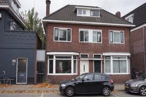Te huur: Appartement Oliemolensingel, Enschede - 1