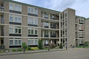 Bekijk appartement te huur in Reeuwijk Bunchestraat, € 1250, 67m2 - 374580. Geïnteresseerd? Bekijk dan deze appartement en laat een bericht achter!