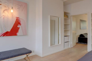 View apartment for rent in Amsterdam Palestrinastraat, € 1950, 75m2 - 388405. Interested? check out this apartment and leave a message!