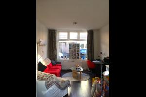 Bekijk appartement te huur in Hilversum 3e Oosterstraat, € 725, 40m2 - 289858. Geïnteresseerd? Bekijk dan deze appartement en laat een bericht achter!