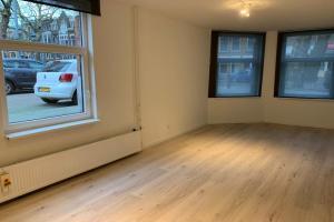 Bekijk appartement te huur in Rotterdam Rodenrijselaan, € 1075, 60m2 - 360652. Geïnteresseerd? Bekijk dan deze appartement en laat een bericht achter!