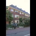 Bekijk woning te huur in Utrecht Maliesingel, € 1250, 7m2 - 319851. Geïnteresseerd? Bekijk dan deze woning en laat een bericht achter!