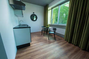 View apartment for rent in Delft Oostblok, € 850, 44m2 - 373679. Interested? check out this apartment and leave a message!