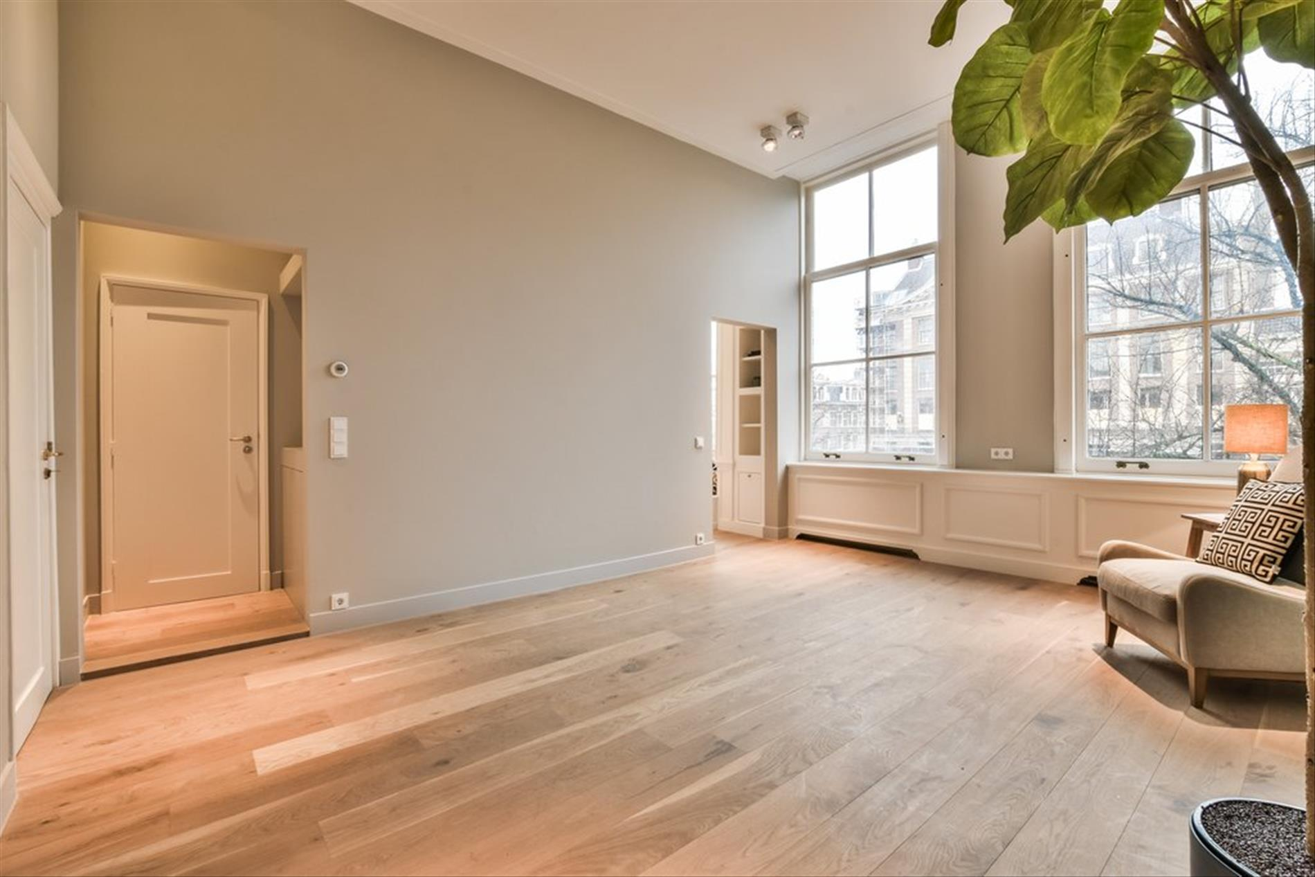 For rent: Apartment Keizersgracht, Amsterdam - 3