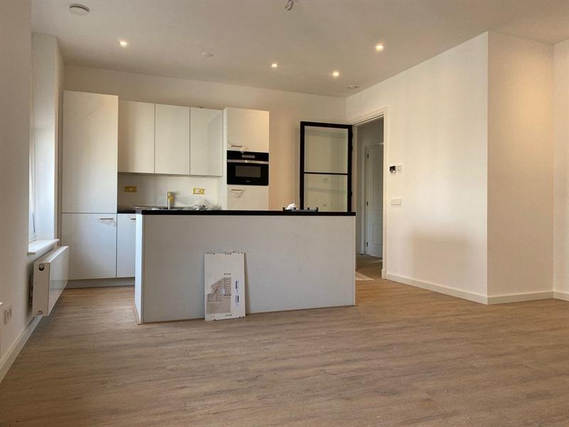 Te huur: Appartement Noordeinde, Den Haag - 7