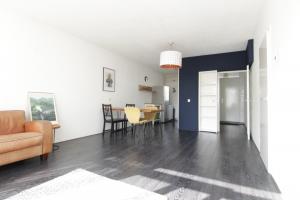 For rent: Apartment Huibertplaat, Zwolle - 1