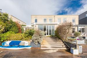 Te huur: Woning Aan de Wind, Almere - 1