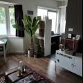 For rent: Apartment Willem de Zwijgerstraat, Eindhoven - 1