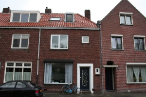 Bekijk studio te huur in Tilburg T. Hoefstraat, € 580, 25m2 - 348088. Geïnteresseerd? Bekijk dan deze studio en laat een bericht achter!