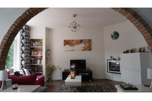 Bekijk appartement te huur in Arnhem Sonsbeeksingel, € 925, 70m2 - 327953. Geïnteresseerd? Bekijk dan deze appartement en laat een bericht achter!