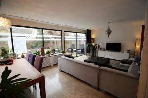 Bekijk woning te huur in Amsterdam Boy Edgarstraat, € 2250, 120m2 - 292722. Geïnteresseerd? Bekijk dan deze woning en laat een bericht achter!