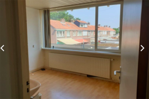 View room for rent in Tilburg Vlierlaan, € 375, 13m2 - 381813. Interested? check out this room and leave a message!