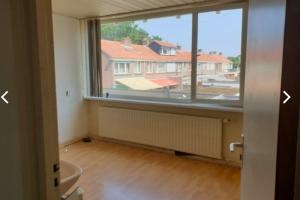 Bekijk kamer te huur in Tilburg Vlierlaan, € 375, 13m2 - 381813. Geïnteresseerd? Bekijk dan deze kamer en laat een bericht achter!