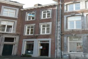 Bekijk appartement te huur in Maastricht Ruiterij, € 1444, 65m2 - 356834. Geïnteresseerd? Bekijk dan deze appartement en laat een bericht achter!