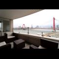 Te huur: Appartement Maasboulevard, Rotterdam - 1