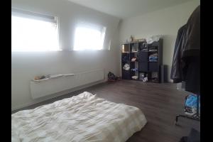 Bekijk kamer te huur in Nijmegen Bijleveldsingel, € 590, 18m2 - 317758. Geïnteresseerd? Bekijk dan deze kamer en laat een bericht achter!