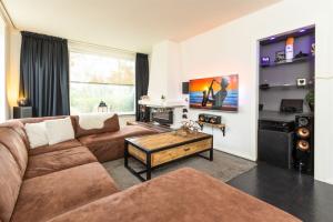 Bekijk appartement te huur in Enschede J.H.W. Robersstraat, € 850, 63m2 - 391711. Geïnteresseerd? Bekijk dan deze appartement en laat een bericht achter!
