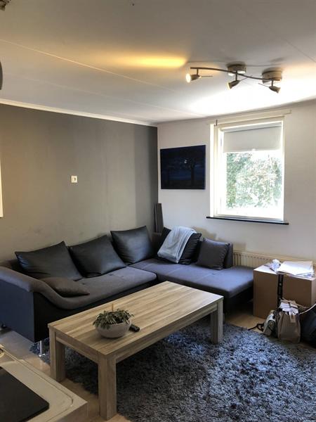 Te huur: Appartement Bankastraat, Zwolle - 13