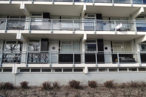 View apartment for rent in Haarlem Veldzigtlaan, € 950, 50m2 - 366476. Interested? check out this apartment and leave a message!