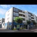 Bekijk appartement te huur in Zwolle Vijfhoek, € 807, 70m2 - 273987. Geïnteresseerd? Bekijk dan deze appartement en laat een bericht achter!
