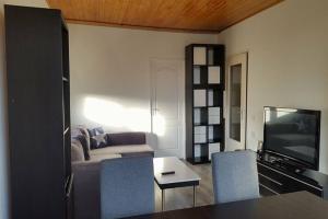Bekijk appartement te huur in Diemen Julianaplantsoen, € 2100, 66m2 - 340174. Geïnteresseerd? Bekijk dan deze appartement en laat een bericht achter!