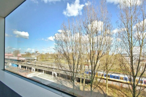 Bekijk appartement te huur in Amsterdam J. Veltmanstraat, € 1795, 95m2 - 362382. Geïnteresseerd? Bekijk dan deze appartement en laat een bericht achter!