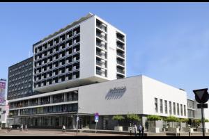 Bekijk appartement te huur in Eindhoven Vestdijk, € 1250, 45m2 - 302393. Geïnteresseerd? Bekijk dan deze appartement en laat een bericht achter!