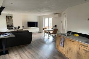 Bekijk appartement te huur in Venlo Kwartelenmarkt, € 1350, 86m2 - 397117. Geïnteresseerd? Bekijk dan deze appartement en laat een bericht achter!