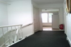 Te huur: Kamer Duivelsbruglaan, Breda - 1