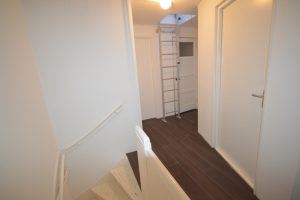 View room for rent in Voorburg Heeswijkstraat, € 600, 8m2 - 400229. Interested? check out this room and leave a message!