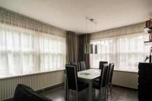 For rent: Apartment Azaleastraat, Amsterdam - 1