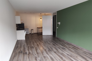 Te huur: Appartement Dr. Schaepmanstraat, Assen - 1