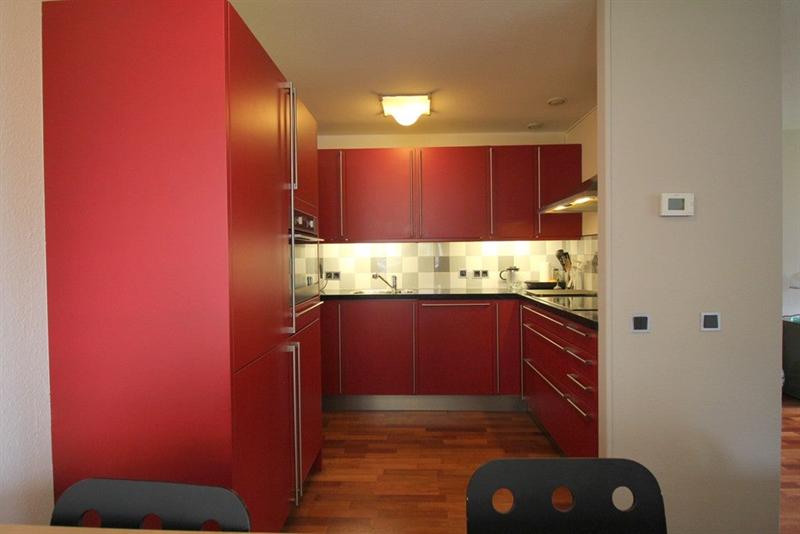Te huur: Appartement Hartingstraat, Utrecht - 6
