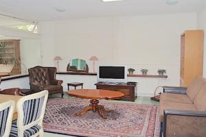 Bekijk appartement te huur in Utrecht Koningsweg, € 964, 65m2 - 354541. Geïnteresseerd? Bekijk dan deze appartement en laat een bericht achter!