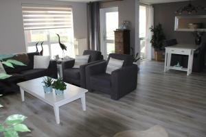 Bekijk appartement te huur in Hellevoetsluis Waterlinze, € 1300, 70m2 - 357748. Geïnteresseerd? Bekijk dan deze appartement en laat een bericht achter!
