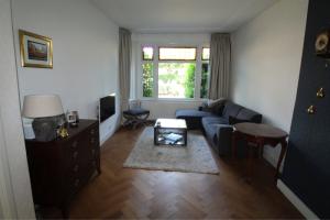 For rent: Apartment Koningin Wilhelminalaan, Voorburg - 1