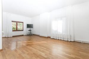 Bekijk appartement te huur in Valkenburg Lb Daalhemerweg, € 590, 42m2 - 364691. Geïnteresseerd? Bekijk dan deze appartement en laat een bericht achter!