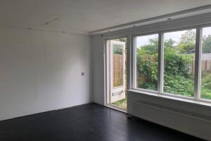 Bekijk kamer te huur in Almere M.J. Granpre Molierestraat, € 601, 20m2 - 391903. Geïnteresseerd? Bekijk dan deze kamer en laat een bericht achter!
