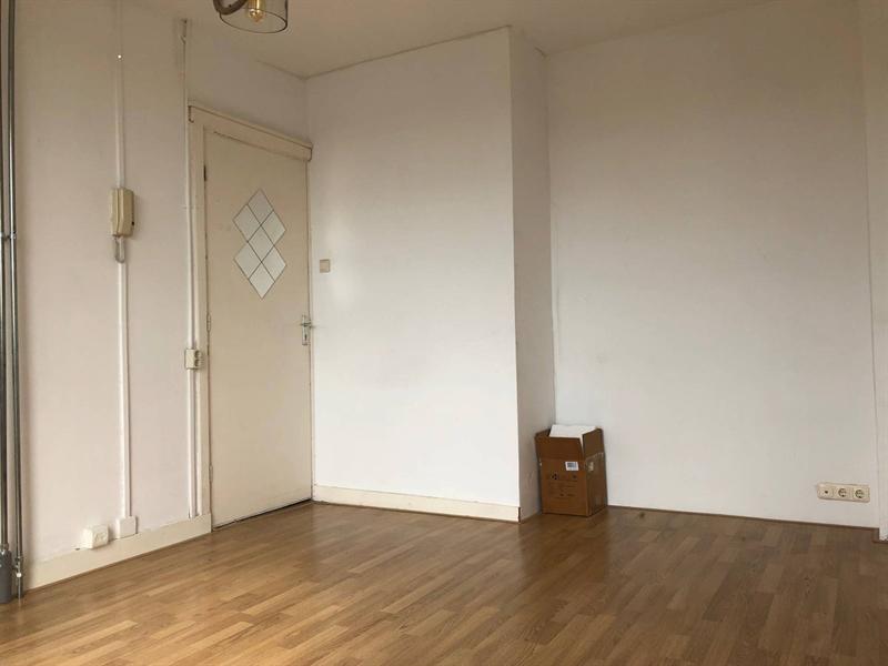 Te huur: Kamer Prinses Mariannelaan, Voorburg - 6