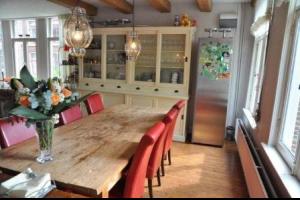 Bekijk appartement te huur in Amsterdam Runstraat, € 3500, 145m2 - 272147. Geïnteresseerd? Bekijk dan deze appartement en laat een bericht achter!