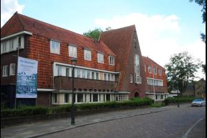 Bekijk studio te huur in Eindhoven Jonckbloetlaan, € 1030, 30m2 - 288385. Geïnteresseerd? Bekijk dan deze studio en laat een bericht achter!