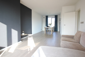 View apartment for rent in Utrecht Van Eysingalaan, € 1400, 73m2 - 377570. Interested? check out this apartment and leave a message!