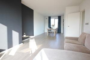 Bekijk appartement te huur in Utrecht Van Eysingalaan, € 1400, 73m2 - 377570. Geïnteresseerd? Bekijk dan deze appartement en laat een bericht achter!