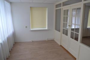 For rent: Apartment Jan Gijzenkade, Haarlem - 1