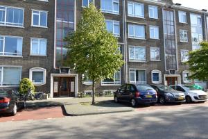 Bekijk appartement te huur in Den Haag Veenendaalkade, € 995, 67m2 - 352871. Geïnteresseerd? Bekijk dan deze appartement en laat een bericht achter!