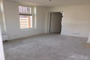 Te huur: Appartement Nieuwe Stationsstraat, Ede - 1